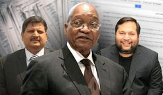 CAPE TOWN - The Gupta family is buckling up with lawyers as they brace themselves for a much-anticipated appearance before a parliamentary inquiry in March. Jacob Zuma, Educational News, Enough Is Enough, Mafia, South Africa, Pilot, How To Become, Horses, Let It Be
