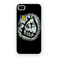 EMF - Schubert Dip iPhone 4 4s and iPhone 5 Case