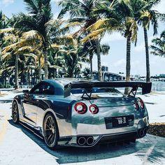 R35 Gtr, Nissan Gtr R35, Nissan Sports Cars, Jdm Cars, Because Race Car, Car Pictures, Car Pics, Stance Nation, Car Humor