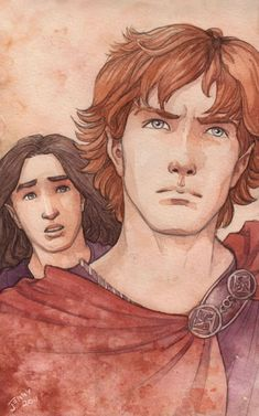 Despair and determination by Jenny Dolfen Yet Maglor still held back, saying… Tolkien Books, Jrr Tolkien, History Of Middle Earth, Glorfindel, Under The Shadow, Pencil Illustration, Lord Of The Rings, Lotr, The Hobbit