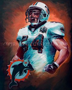 New 51 Best #54 ZT images in 2019 | American Football, Football, Dolphins