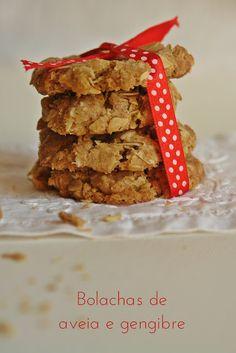 Cookies, Biscuits, Cereal, Deserts, Food And Drink, Sweets, Breakfast, Oatmeal Raisin Cookies, Vanishing Oatmeal Cookies