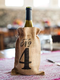 Hobby wine table numbers