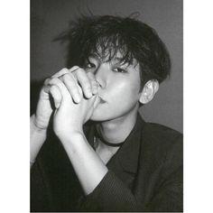 Image about exo in Baekhyun by weareone_life on We Heart It Taemin, Shinee, Baekhyun Chanyeol, Exo Chanbaek, Exo Xiumin, Kai, Capitol Records, V Taehyung, Actor