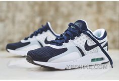 huge selection of 85157 9d8c0 Buy Nike Air Max Zero Womens Black Friday Deals Hot from Reliable Nike Air  Max Zero Womens Black Friday Deals Hot suppliers.Find Quality Nike Air Max  Zero ...