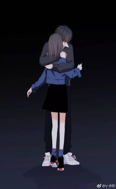 Read Prolog from the story The Threat ✔ by (Jaemi) with 11 reads. Cute Couple Drawings, Anime Couples Drawings, Cute Couple Art, Anime Couples Manga, Romantic Anime Couples, Love Cartoon Couple, Anime Love Couple, Manga Couple, Cover Wattpad