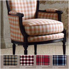 Fotos  inspiradoras  para decorar no Blog: www.blog.donatelli.com.br Coleções no site: www.donatelli.com.br