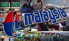 Pengecilan jumlah kakitangan MAS wajib demi kelangsungannya - http://malaysianreview.com/116917/pengecilan-jumlah-kakitangan-mas-wajib-demi-kelangsungannya/