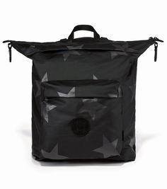 7c4e5cef738a 725 Best bags images in 2019 | Diaper bag backpack, Diaper bags ...