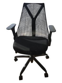 Herman Miller Aeron Office Chair