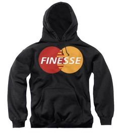 🔥 Just in 🔥 Search : ANDIMOTO Finesse Champion Hoodie Black ✨www.flywear.us✨ . . . . . .  #fashion #style #streetstyle #womensfashion #streetfashion #menswear #clothing #mensfashion #streetwearfashion #streetwear #instafashion #apparel #instagood #fashionblogger #hypebeast #outfit #love #urban #lifestyle #tshirt #street #hiphop #skate #fashionista #model #fresh #supreme #nike #urbanwear #sneakers