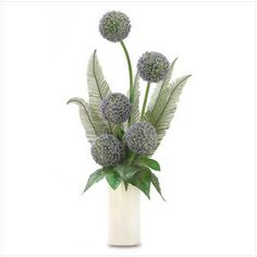We have for sale artificial flowers and flower stands. Contemporary Flower Arrangements, Floral Arrangements, Vertical Garden Plants, Corporate Flowers, Flower Stands, Green Art, Artificial Plants, Ikebana, Flower Decorations