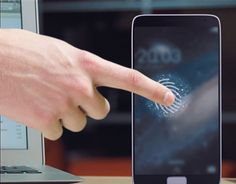 Samsung Galaxy S5 May Come With Fingerprint ID Only, No Iris Scanner -  [Click on Image Or Source on Top to See Full News]