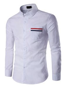 Cheap f shirts, Buy Quality fashion shirt directly from China shirt fashion Suppliers: Men's Fashion Casual Long-sleeved Shirt White African Clothing For Men, Designer Clothes For Men, Funny Design, Shirt Style, Casual Shirts, Passion For Fashion, Long Sleeve Shirts, Button Down Shirt, Mens Fashion