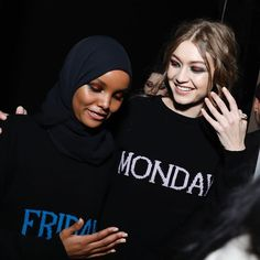 Is the fashion world finally getting diversity? We scrutinise the numbers and talk to the whistle-blowerslink in bio!   via ELLE UK MAGAZINE OFFICIAL INSTAGRAM - British Fashion Campaigns  Haute Couture  Advertising  Editorial Photography  Magazine Cover Designs  Supermodels  Runway Models