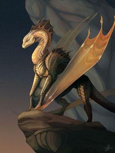 Cool Art, Awesome Art, Dragon Design, Dragon Art, Fantasy Creatures, Mythology, Beast, Witch, Deviantart