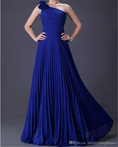 New Sexy Stock Royal Blue Long Prom Dresses Formal Evening Pageant Party Gown Size 2-16 QC196 Prom Dresses Prom Dresses 2016 Plus Size Evening Dress Online with $62.86/Piece on Juliaweddingdresses's Store | DHgate.com