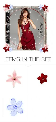 """""""Open Icon! --Famous Stars--Selena Gomez"""" by sabristyles22 ❤ liked on Polyvore featuring art"""