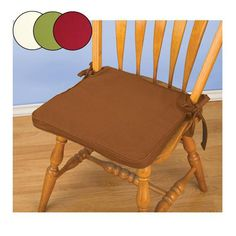 NON SKID CHAIR PADS   Taylor Gifts