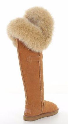 015706a04f25b Gender Bender · Boots · adidas Seneo Yetty S Hi W Braun Gefüttert Damen  Winterstiefel Boots Stiefel NEU