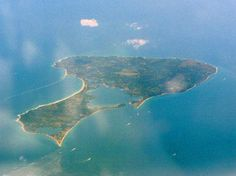 Block Island - where we honeymooned and took our kids for years