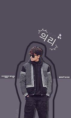Park Hyung Sik | 박형식 | ZE:A | Child of Empire | D.O.B 16/11/1991 (Scorpio) Asian Actors, Korean Actors, Korean Dramas, Strong Girls, Strong Women, K Pop, Kdrama, Ahn Min Hyuk, Song Joong