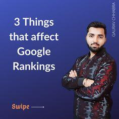 Gaurav Chhabra Digital Ranking Digital Image, Digital Marketing, Movies, Movie Posters, Films, Film Poster, Cinema, Movie, Film