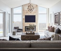 Hamptons Style Homes, Hamptons House, Feng Shui Floor Plan, Clarendon Homes, Condo Remodel, Storey Homes, Display Homes, Building A New Home, New Home Designs