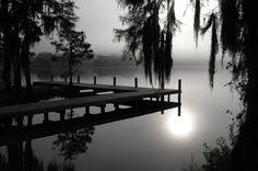 Lake Jackson, Alabama