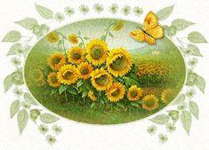 Fleurs image 6