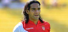 Transferts foot et rumeurs en direct avec Mercato 365 - Mercato
