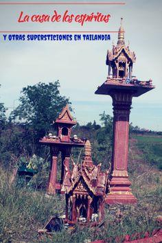 Visita Deregrino.com para que conozcas más sobre las constumbres en Tailandia.