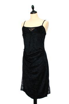 Charmante Robe de Tango | Splendid Tango Dress by IRYNA Créations. #robe #tango #argentin #dance # #dress #latin #ballroom #dancewear