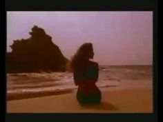Chris Rea _ Looking For The Summer - YouTube