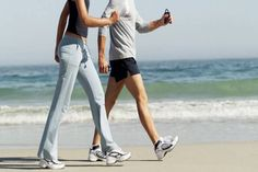 Exercise As Power Source Exercise, Running, Sports, Workout Abs, Benefits Of Walking, Health Benefits, Lose Belly, Get Lean, Simple