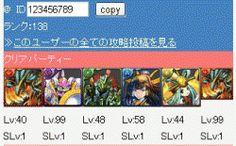 2013-05-28_114454