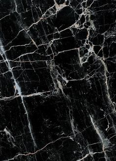 Marble black. A high resolution photo of any interesting stone, printed on high gloss stretch ceiling would be virtually indistinguishable from the real thing until you touch it! www.laqfoil.com/