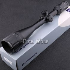 71.99$  Buy here - http://alifkc.worldwells.pw/go.php?t=32752353103 - Carl Zeiss 6-24X50 Tactical Optical Riflescope Long Eye Relief Rifle Scope Airsoft Sniper Rifle Optics Hunting Scope