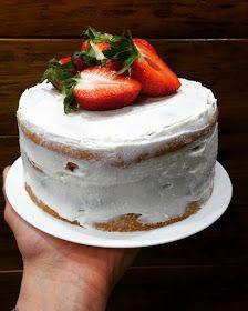 Epres-mascarponés tútótorta Lidl, Camembert Cheese, Cake, Food, Mascarpone, Kuchen, Essen, Meals, Torte