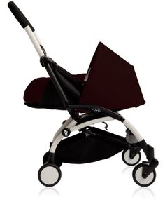 The BabyZen YoYo Prams is a stroller that evolves with your child. With the innovative folding mechanism, ZEN strollers are just as compact when folded! Browse and order your BabyZen online or in store. Travel Stroller, Pram Stroller, Baby Strollers, Bugaboo, Poussette Yoyo Babyzen, Aden Et Anais, Baby Transport, Tocoto Vintage, Baby Bunting