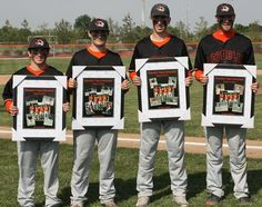 baseball senior night ideas | 4f9edb3d1d8f0.image.jpg
