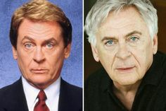 """For six years, Daniel Davis played Niles, the butler on the TV series """"The Nanny."""" His accent was so authentic-sounding that people assumed he was British, but Davis is an Arkansan through and through. He was born in Gurdon in 1945, graduated from Hall High School in Little Rock and studied at the Arkansas Arts Center. He got his first acting job at age eleven, when he appeared five days a week on the local Little Rock show, """"Betty's Little Rascals."""""""