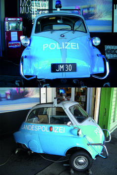 Bmw Isetta, Cars, Vehicles, Mini, Classic Cars, Vintage Cars, Vespas, Autos, Police