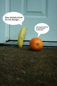 knock-knock-jokes-funny-pictures