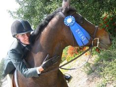 How to Grieve the Loss of a Horse in 10 Not-So-Easy Steps | Saddle Seeks Horse