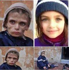 Syrian holocaust for a Greater Israel People Of The World, Our World, Que Horror, Bless The Child, World Hunger, World Peace, Change The World, Human Rights, Shit Happens