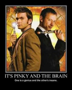 Dr Who Funny