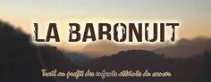 V2 Baronuit 2014