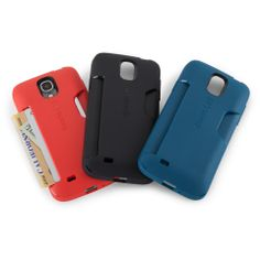 40 best galaxy s5 cases images galaxy s5 case, cell phoneflexible protection that lets you carry up to 3 cards securely samsung galaxy s4 cases