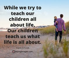 http://sayingimages.com/parents-day-quotes-wishes-messages-pictures/